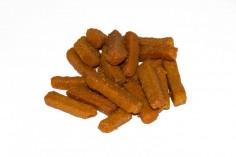 Гренки тайский перец Фишка,кг