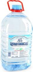 Вода Для жизни 5л н/газ