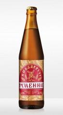 Пиво Ячменное  4% 0,5 ст/б