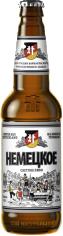 Пиво Немецкое светлое  4,2% 0,5л ст/б Барнаул