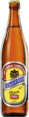 Пиво Жигулевское Барнаул  4,3% 0,5л ст/б