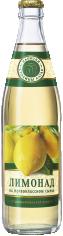 Лимонад 0,5л ст/б