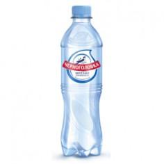 Вода Черноголовка 1,5 л н/газ, шт (6)