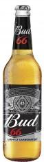 Пиво Бад 66  4,3% 0,5л ст/б