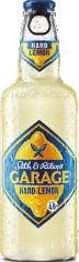 Гараж Лимон 0,44л ст/б 4,6%