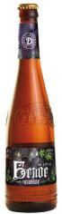 Пиво Белое Чешское  4% 0,5л ст/б