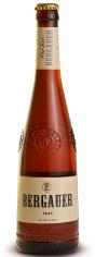 Пиво Бергауэр классик  4,8% 0,5л ст\б