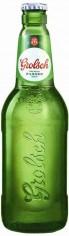Пиво Гролш Премиум  4,9% 0.5л ст/б