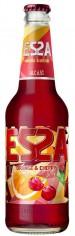 Пивной напиток Эсса Вишня и Апельсин  6,5% 0,47л ст/б