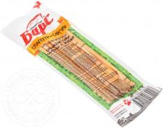 Сыр Спагети белый Барс 100гр, шт